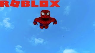 Roblox Superhero Costume Codes