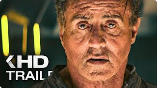 Trailer of Escape Plan 2 - Hades (2018)
