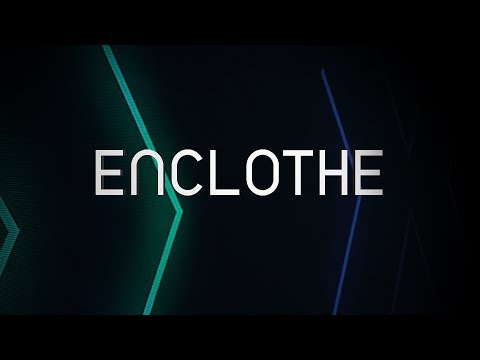Enclothe Fashion Show