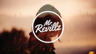 Lost Frequencies - Reality (Androma Remix)