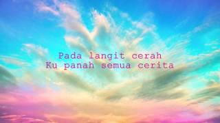 Download lagu Hafiz Hamidun Cerita Hati Mp3