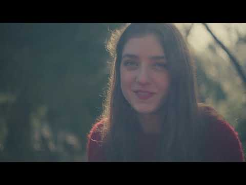Birdy - Young Heart [Official Video]