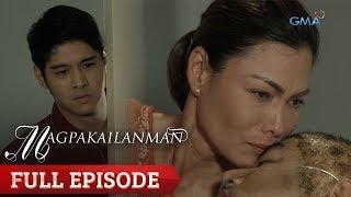 Magpakailanman: Ang Hinagpis ng Isang Ina (The Go Brothers Story) | Full Episode