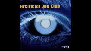 Artificial Joy Club   Crawl