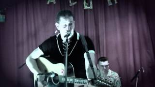 Charlie Thompson - Goodbye Lonesome Hello Baby Doll