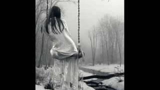 Silentium - My dark messenger