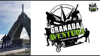 Granada Aventura Temporada 2017/2018