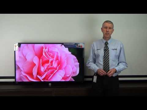 TOSHIBA 48L3451DB Review - 48L3451DB, L3451DB,Freeview HD, Full HD Smart LED TV