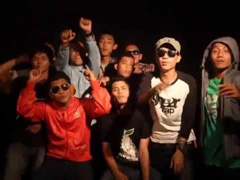 Ghe2r Rap - Jalan Terbaik (Official Clip)