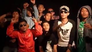 Lagu Ghe2r Rap Jalan Terbaik