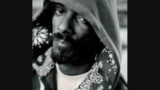 SnoopDogg$Kokane- Brake Fluid