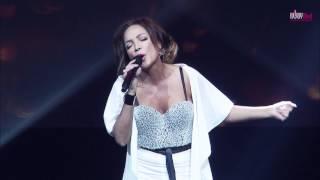 Hỡi Người Tình   Thanh Hà Live In My Love Can Concert