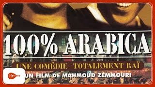 مازيكا Cheb Khaled, Cheb Mami - Caméléons تحميل MP3
