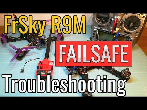frsky-r9m--failsafe--troubleshooting