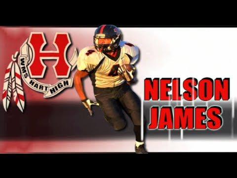 Nelson-James