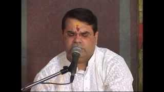 Shiya Var Ram Jai Jai Ram  Sh Anil Hanslas Bhaiya Ji  Live