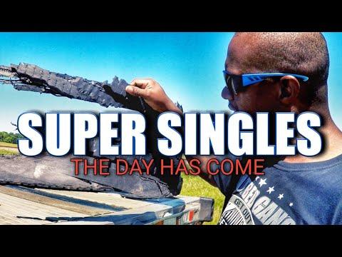 Wie viele singles in der schweiz