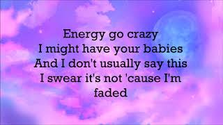 Bazzi   STAR (Lyrics)