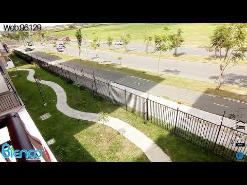 Apartamentos, Venta, Valle del Lili - $295.000.000