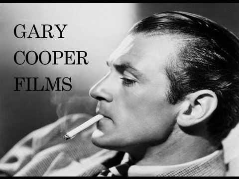 ^® Free Watch The Gary Cooper Collection (Design for Living / The Lives of a Bengal Lancer / Peter Ibbetson / The General Died at Dawn / Beau Geste)