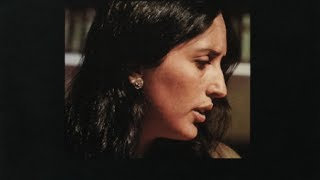 Joan Baez - Long Black Veil (1963)   [HD]