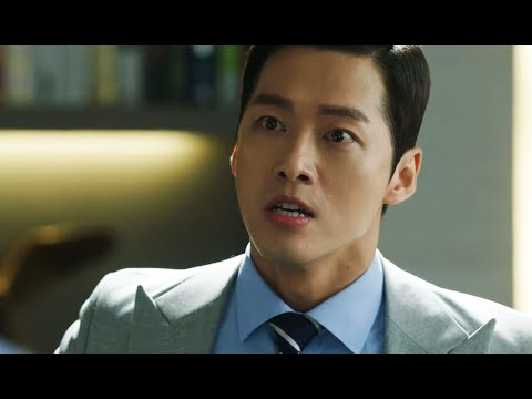 Nam Gyu-Man Rage Mode Over 9000 | Remember - War Of The Son