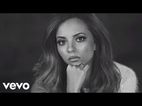 Little Me (2013) (Song) by Little Mix