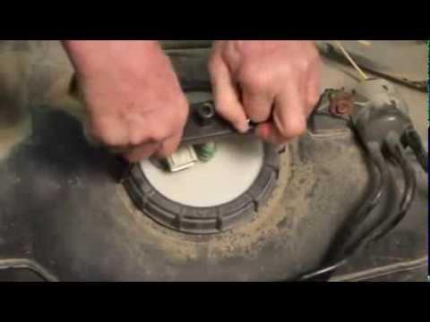 llave  tapa de la bomba gasolina  dado envio gratis