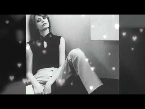 Axelle Red - Le Monde Tourne Mal (Shaft Mix)(1994)