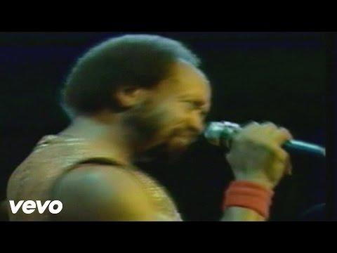 Singasong (Live - 1981)