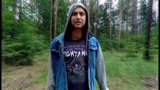 Video Emit Remmus feat. Intueri (Patrik Bulak): MermoMocí