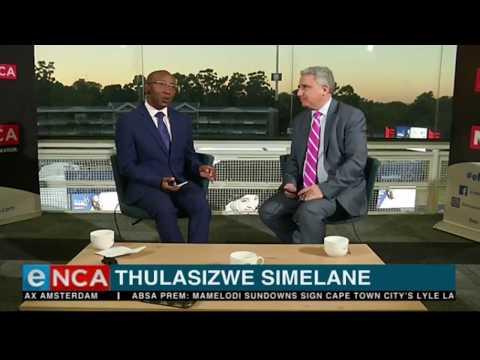 Analysis Obama leads celebrations 100 years after Mandela's birth