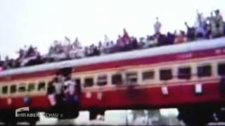 Wise Guys - Deutsche Bahn