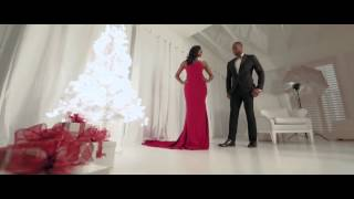 Behind The Scenes: The Wade-Union Holiday Photo Shoot
