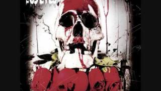 The 69 Eyes - Track 6 - Lips Of Blood