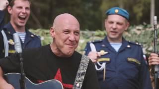 Денис Майданов - ВДВ |премьера клипа|