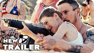 The 2019 Oscar Nominated Short Films Trailer (2019) Academy Awards 2019