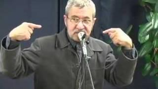 FSTV Keynote: Michael Parenti