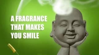 INTERNATIONAL DAY OF HAPPINESS (KOYASAGARBATTI)#Celebrata#InternationalDayOfHappiness#Koyasincense#a