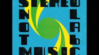 Stereolab - Sun Demon