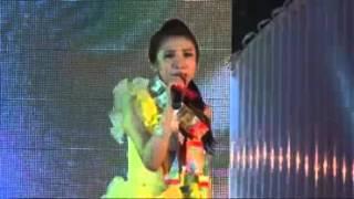2 HIBURAN DI PEKONG KUDA 2015 Part 2-4