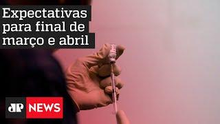 Rede privada inicia processo de aquisição da vacina Covaxin, da Índia