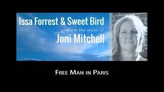 Sweet Bird   Free Man in Paris
