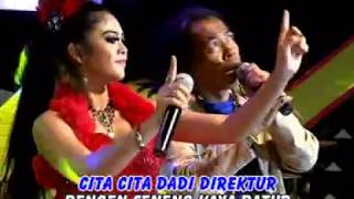 Utami DF Feat Sodiq   Tuku Sepur