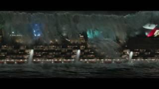 Poseidon (2006) Video