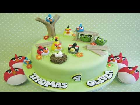 mp4 Cake Decoration For One Year Old Boy, download Cake Decoration For One Year Old Boy video klip Cake Decoration For One Year Old Boy