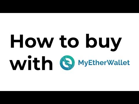 Dentacoin Presale (01.07-01.08.2017): How to buy DCN with MyEtherWallet