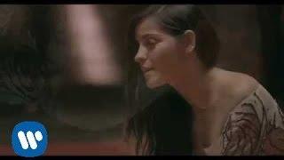 Vas A Querer Volver - Maite Perroni  (Video)