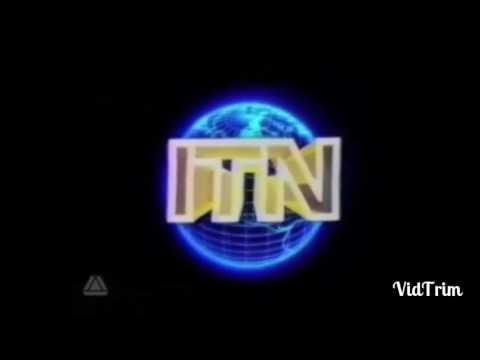 Channel 4 news intros evolution 1982 - 2017
