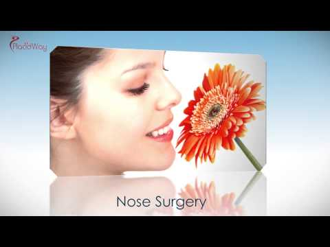 Plastic and Reconstructive Surgery in Guadalajara and Puerto Vallarta, Mexico